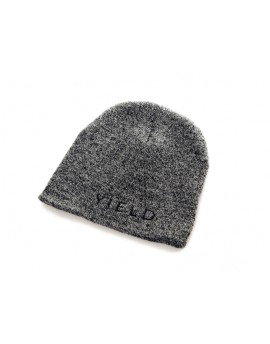 Yield Essential Beanie