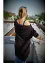 Women's Oversize Tunic